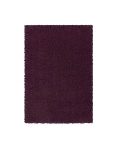 RELAX - szőnyeg (120x170cm, viola)