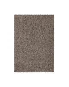 RELAX - szőnyeg (120x170cm, világosbarna)