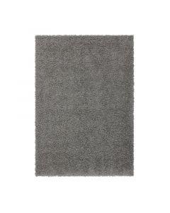 RELAX - szőnyeg (120x170cm, ezüst)
