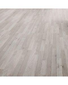 LOGOCLIC FAMILY 8463 - laminált padló (narvik tölgy, 7mm, NK31)