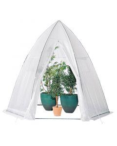 Téliesítő sátor (3,2x2,8m)