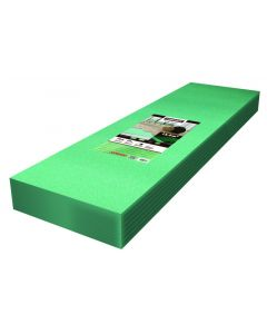LOGOCLIC XPS EASY - parkettaalátét (2,2mm, 15m2)