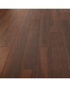 LOGOCLIC VINTO 8157 - laminált padló (narava hikori, 10mm, NK32)