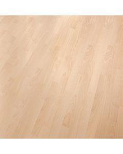 LOGOCLIC FAMILY 0049 - laminált padló (odenwald bükk, 7mm, NK31)