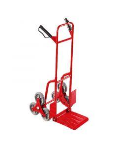 Lépcsőjáró molnárkocsi (120kg)