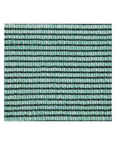 GARDOL - belátásvédő 0,8x5m (zöld)