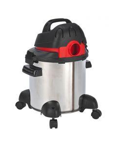SHOP VAC SUPER 16L - száraz/nedves porszívó