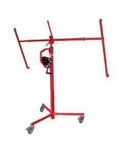 Gipszkarton lift 65kg teherbírással