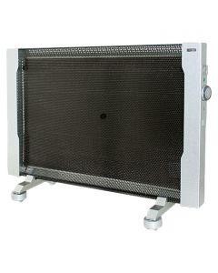 VOLTOMAT HEATING - hőhullámos fűtőkészülék (2000W)