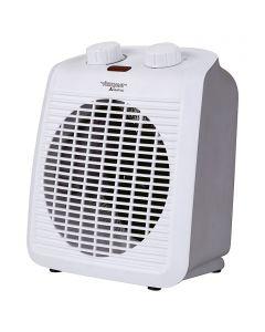 VOLTOMAT HEATING - ventilátoros hősugárzó (2000W)