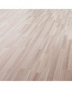 LOGOCLIC FAMILY 8213 - laminált padló (reno körte, 7mm, NK31)