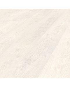 LOGOCLIC FAMILY 8373 - laminált padló (levegno fehértölgy, 7mm, NK31)