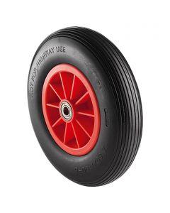 STABILIT - kerék (100kg, 390mm, defektmentes)