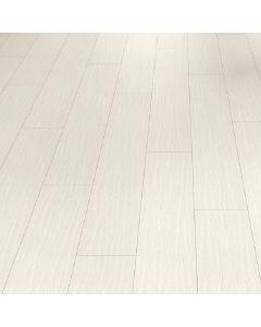 LOGOCLIC VINTO 0101 - laminált padló (fermo hikori, 10mm, NK32)