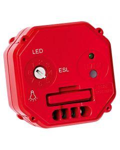 INTERTECHNO ITL-250 - vezeték nélküli LED-fényerőszabályzó (3-250W)