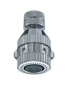 NEOPERL M22/M24 - perlátor (szabályozható)