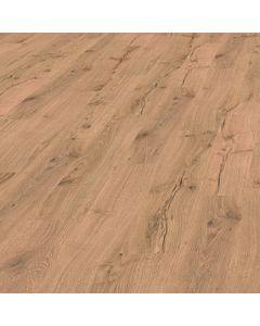 LIVING BY HARO - laminált padló (savanna tölgy, 7mm, NK32)