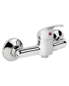 MIXOMAT ATHOS PLUS - zuhany csaptelep