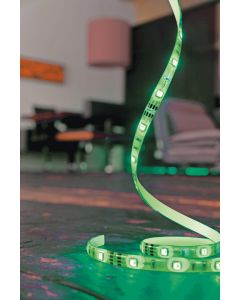 TWEEN LIGHT FLEX - LED-szalag (1x5m)