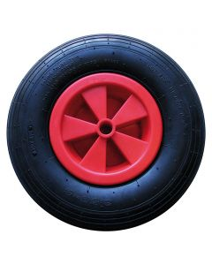 STABILIT - kerék (150kg, 340mm)