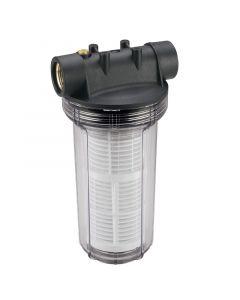 NEPTUN HWW-FILTERNVF-E 25 - előszűrő betét házi vízműhöz