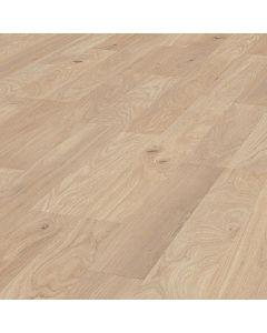 LOGOCLIC FAMILY 4280 - laminált padló (barga tölgy, 7mm, NK31)