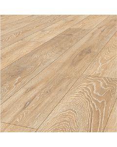 LOGOCLIC VINTO 5540 - laminált padló (monza tölgy, 10mm, NK32)