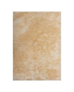 MONACO - szőnyeg (80x150cm, homok)