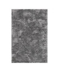 MONACO - szőnyeg (80x150cm, platina)