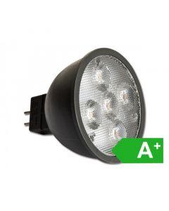 VOLTOLUX - LED-fényforrás (MR16, 6,5W)