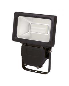 PROFI DEPOT - LED-reflektor (30W)