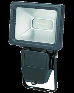 STARLUX - LED-reflektor (10W)