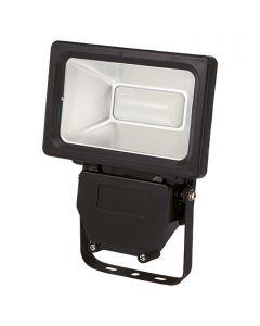 PROFI DEPOT - LED-reflektor (20W)