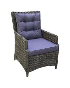 SUNFUN AMELIE - fotel