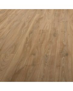 LOGOCLIC VINTO 5947 - laminált padló (everlasting oak, 10mm, NK32)