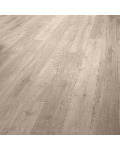 LOGOCLIC VINTO 5954 - laminált padló (skyscraper oak, 10mm, NK32)