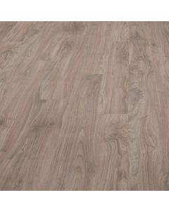 LOGOCLIC FAMILY 5950 - laminált padló (massa dió, 7mm, NK31)