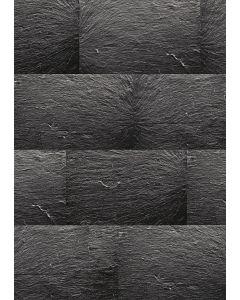 EASYWALL - falburkoló panel (palamintás)