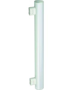 VOLTOLUX - LED-vonalizzó (S14S, 5W)