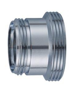 NEOPERL - átmenő idom (M18/M22)