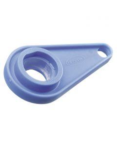 NEOPERL - szervizkulcs perlátorhoz (műanyag)