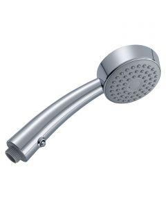 NEOPERL - víztakarékos zuhanyfej
