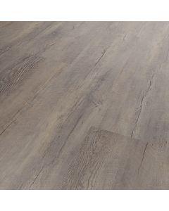 B!DESIGN MAXI PLUS - vinyl padló (viking , 5mm, NK33)