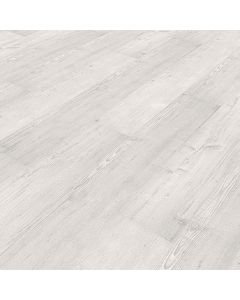 B!DESIGN CLIC HOME - vinyl padló (iceberg fenyő, 4mm, NK31)