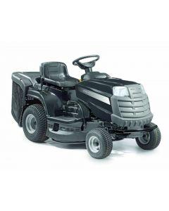 GARDOL GTG 98 - fűnyíró traktor 5600W