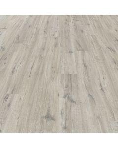LIVING BY HARO - laminált padló (dover tölgy, 7mm, NK31)