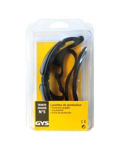 GYS - védőszemüveg