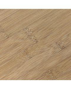 EXCLUSIVHOLZ / Bambus 260x63,5x2,6cm - munkalap