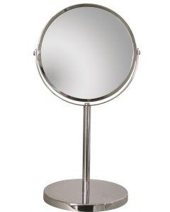 LINA - kozmetikai tükör (álló)