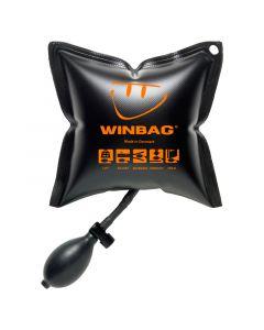 WINBAG - szerelőpárna